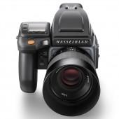 Hasselblad-H6D-medium-format-camera-3