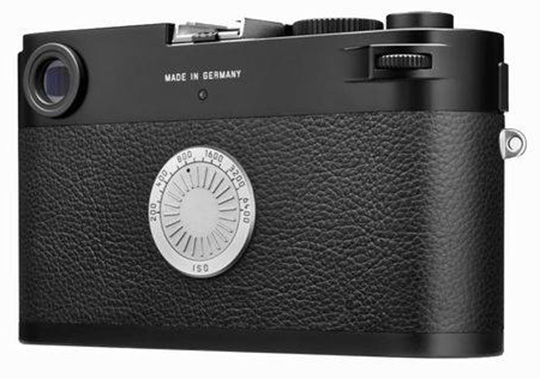 Leica-M-D-Typ-262-camera-back
