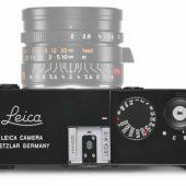 Leica-M-D-Typ-262-camera-top