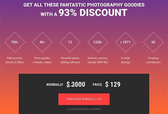 Macphun-Creative-Kit-XXL-for-129-deal