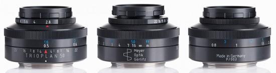 Meyer-Optik-Görlitz-Trioplan-f2.950-lens