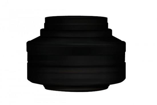 Meyer Optik Goerlit lens teaser