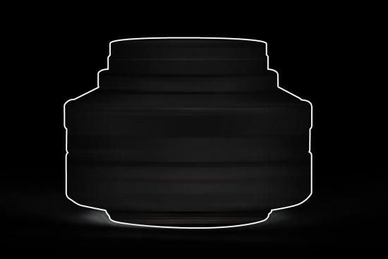 Meyer Optik Goerlitz lens teaser