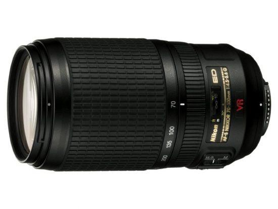 Nikon-70-300mm-f4.5-5.6G-ED-IF-AF-S-VR-Nikkor-Zoom-Lens--768x576