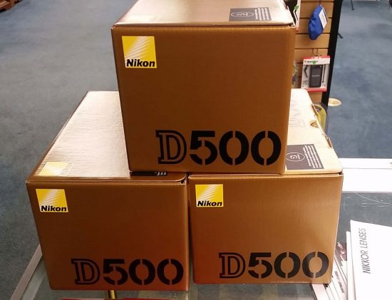 Nikon-D500-camera-boxes