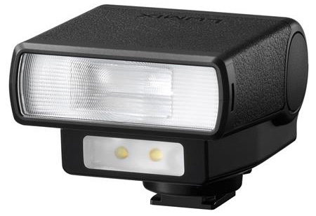 Panasonic-DMW-FL200L-LED-flash