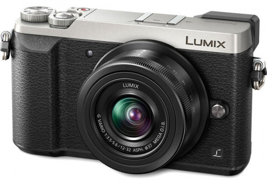 Panasonic-Lumix-DMC-GX85-camera