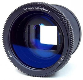 SLR-Magic-Anamorphot-1.33x-40-adapter