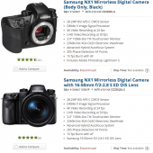 Samsung-NX1-camera-discontinued
