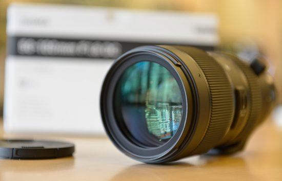 Sigma-50-100mm-f1.8-DC-HSM-Art-lens-front