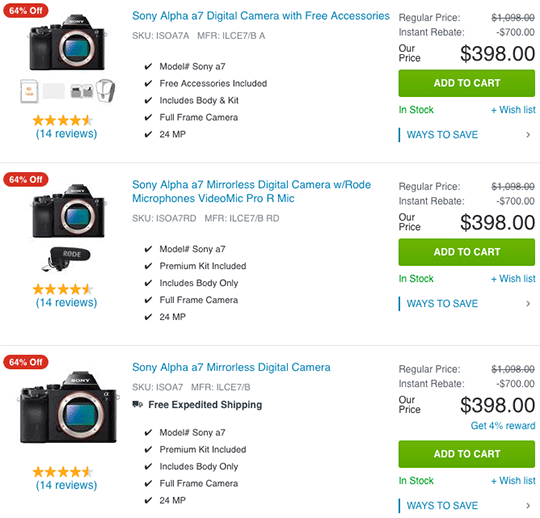 Sony-a7-camera-sale