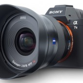 Zeiss-Batis-2.818-super-wide-angle-autofocus-lens-for-Sony-E-mount