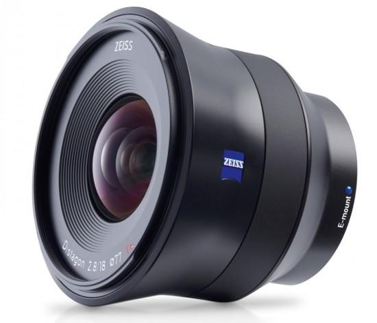 Zeiss-Batis-2.818-super-wide-angle-autofocus-lens-for-Sony-E-mount-2