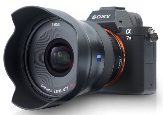 Zeiss-Batis-2.818-super-wide-angle-autofocus-lens-for-Sony-E-mount