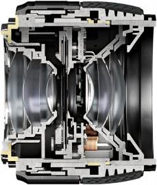 updated-Hasselblad-H-lenses-2