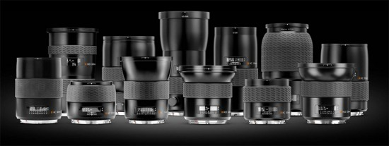 updated-Hasselblad-H-lenses