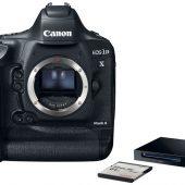 Canon-EOS-1D-X-Mark-II-DSLR-camera-now-shipping