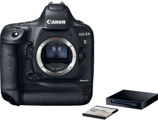 Canon-EOS-1D-X-Mark-II-DSLR-camera-now-shipping