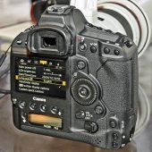 Canon EOS-1D X Mark II camera2