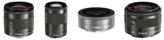 Canon-EOS-M-lenses