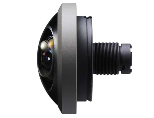 Entaniya-lenses-and-rigs-for-ribcage-modified-GoPro-cameras