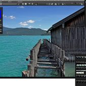 HDR-Projects-4-software