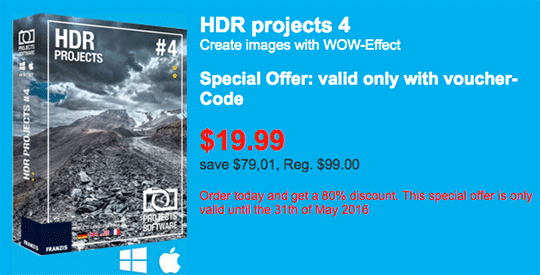HDR-Projects-4