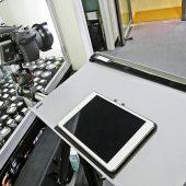Hasselblad H6D medium format camera 13
