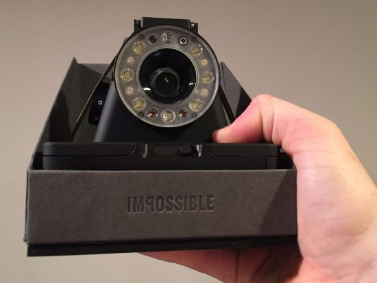 Impossible-I-1-analog-instant-camera-3