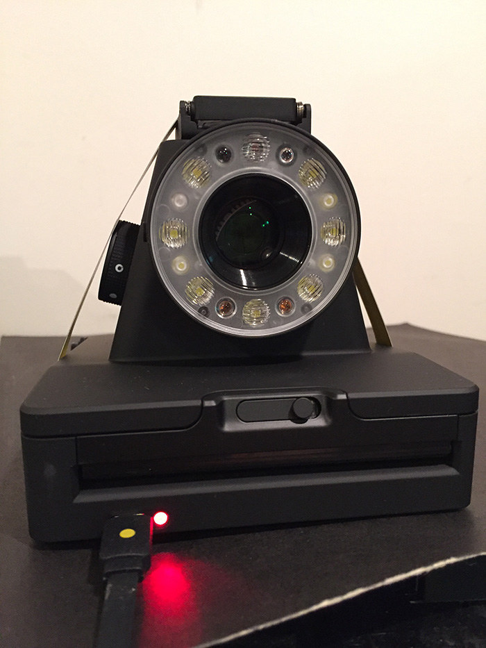 Impossible-I-1-analog-instant-camera-4