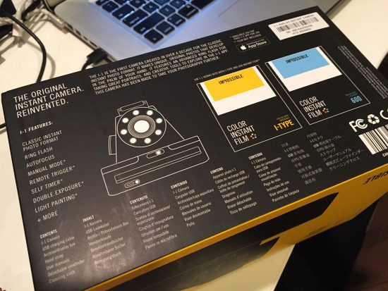 Impossible-I-1-analog-instant-camera-6