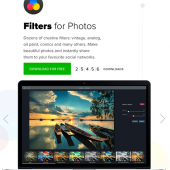MacPhun-releases-30-creative-photo-filters-for-free