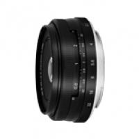 Meike 28mm f:2.8 lens