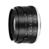 Meike 50mm f:2.0 lens
