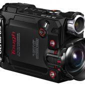 Olympus-Stylus-TG-Tracker-action-camera