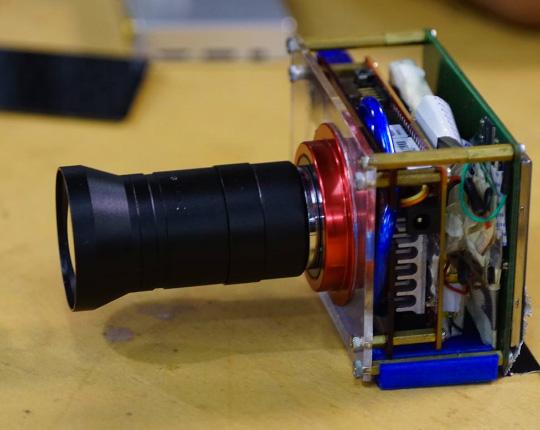 TinyMos-Tiny1-camera-Prototype-0