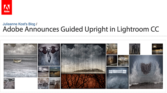 Adobe-Lightroom-CC-2015.6-and-Camera-Raw-9.6-announced-with-a-new-Guided-Upright-feature