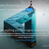 Adobe-Photoshop-CC-2015.5-upgrade
