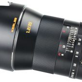 DZoptics-Shenzhen-Dongzheng-Optics-photographic-manual-focus-full-frame-DSLR-Kerlee-35mm-f_1.2-lens