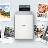 Fujifilm-Instax-Share-SP-2-printer