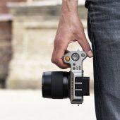 Hasselblad-X1D-camera