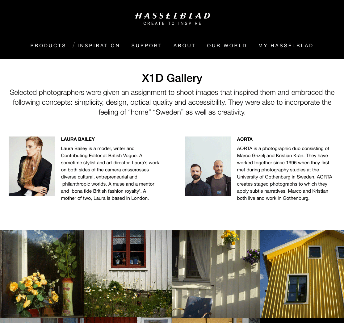 Hasselblad-X1D-gallery