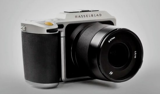 Hasselblad-X1D-medium-format-mirrorless-camera-5