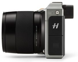 Hasselblad-X1D-side-view