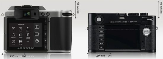 Hasselblad-X1D-vs.-Leica-M-Typ-240-2