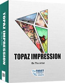 Topaz-Labs-Impression-2