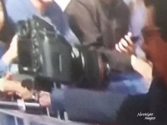 Canon EOS 5D Mark IV DSLR camera rumors