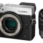 Panasonic-GX8-camera-deal