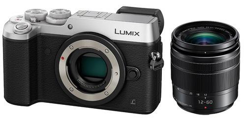 Panasonic-GX8-camera-deal