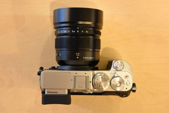 Panasonic-Leica-DG-Summilux-12mm-f1.4-ASPH-lens-7